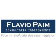 (c) Flaviopaim.com.br