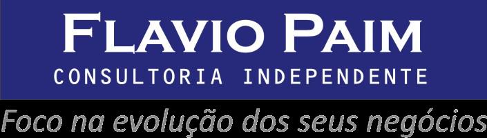 Flavio Paim Consultoria Independente